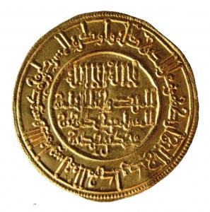 Islamic finance: time to go mainstream?