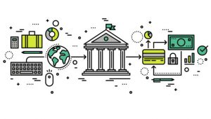 Open access, Open banking and Open APIs