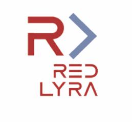 Red Lyra