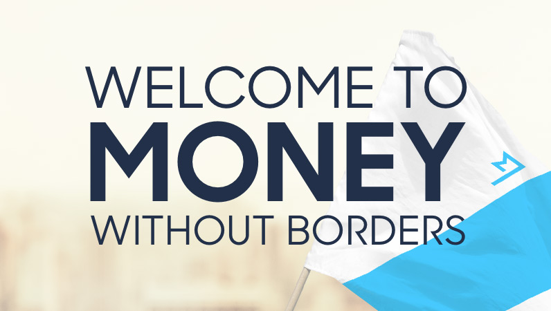 TransferWise to offer cost effective cross-border bank accounts