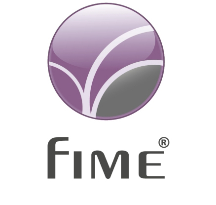 New FIME tool qualified by EMVCo