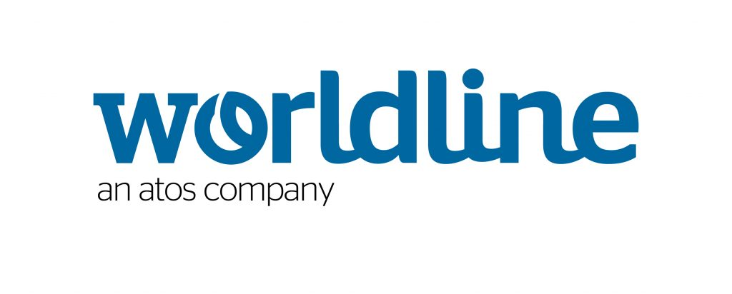 Worldline completes acquisition of First Data Baltics