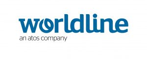 Worldline to acquire First Data Baltics