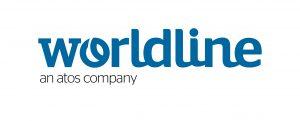 Worldline to acquire First Data Baltics