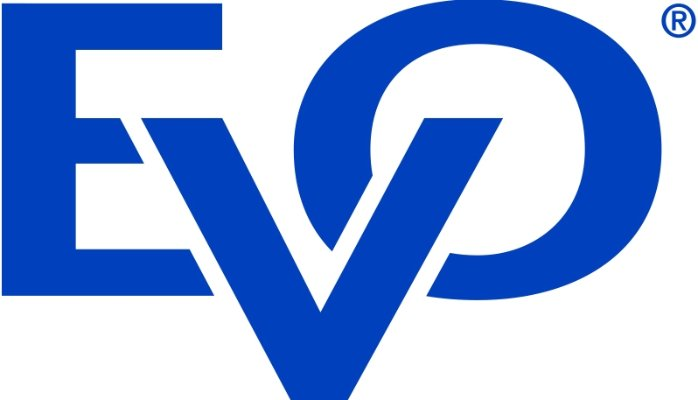 Evo 2017 Logo >> Class action lawsuits filed against EVO Payments International and EVO Merchant Services