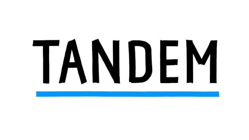 Tandem acquires Harrods Bank