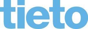 Tieto Logo