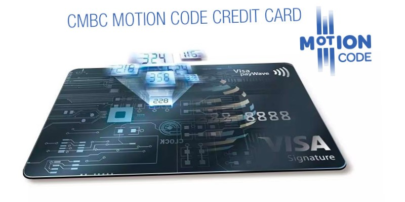 Cmbc Launch First Payment Card Featuring Dynamic Cvv2 In China