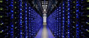 Crypto-currency mining