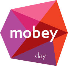 Highlights from Mobey Day 2017