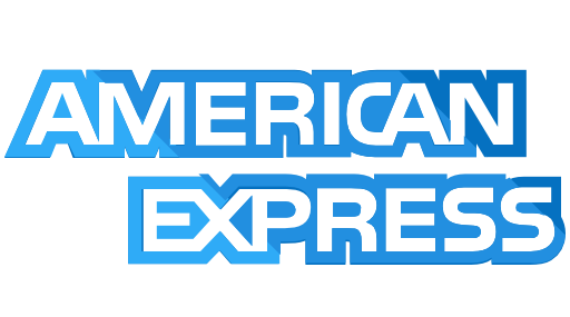 American_Express_icon
