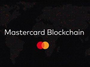 blockchain-based money transfer