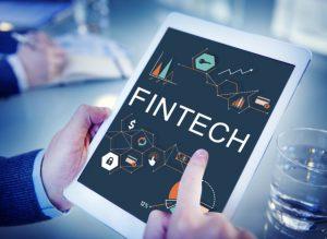 Regulatory Technical Standards (RTS)