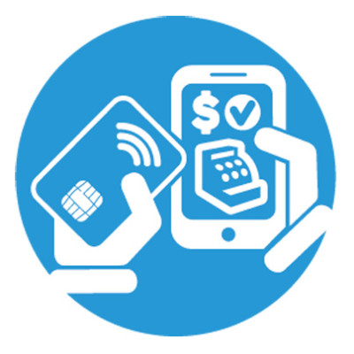 mobile contactless payment users to grow to over 760 million