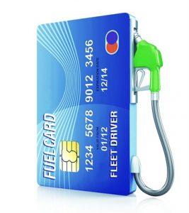 Global-Fuel-Cards-Market