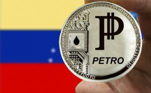 cryptocurrency petro