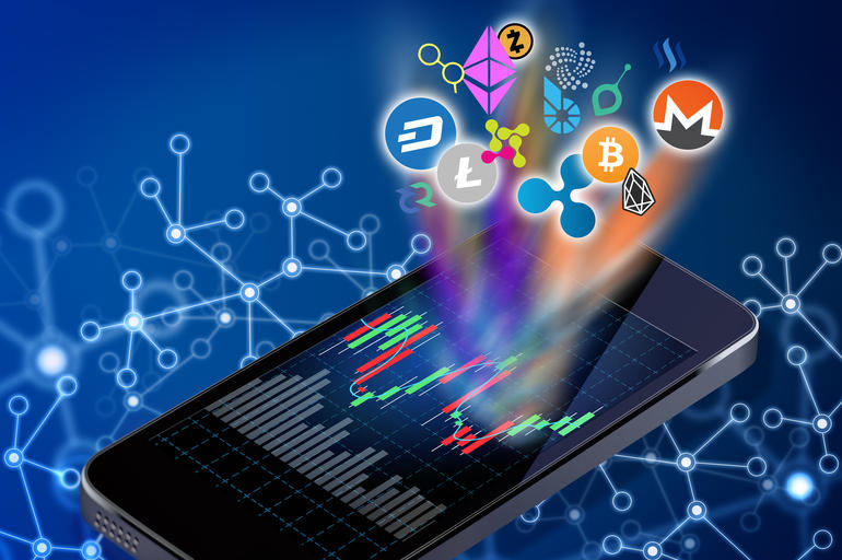 the cryptocurrency revolution Cryptocurrency is known for swinging up and down in impressive fashion last year, bitcoin rose all the way up to $19,000 – its highest position in history, while other entities, like ethereum, were trading for roughly $1,400.