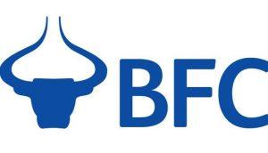 BFC Bank
