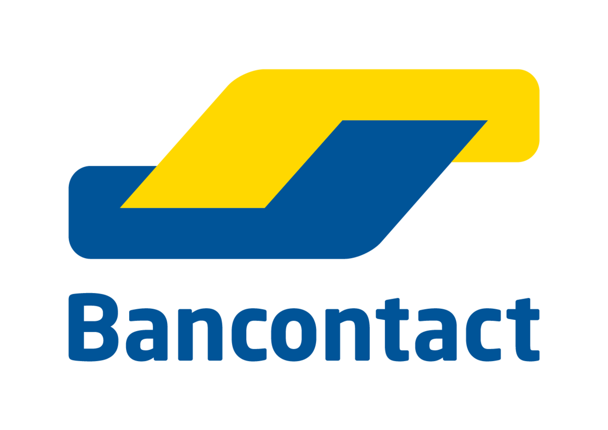 Payconiq mobile payments app merges with Bancontact in Belgium