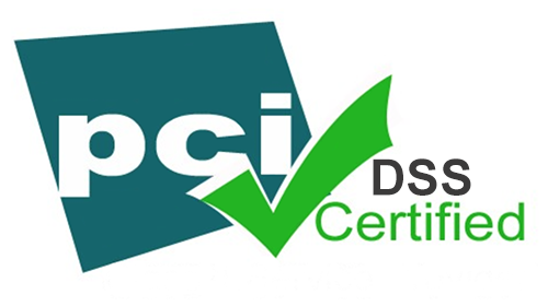 The new PCI DSS 3.2 standards – New authentication requirements for cardholder data