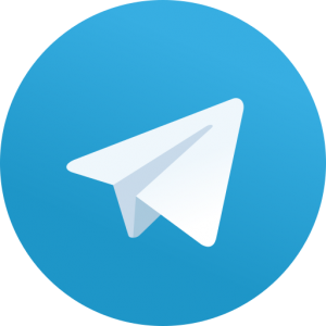 cryptocurrency instant-messaging payments system