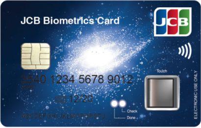 JCB-Biometrics-Card
