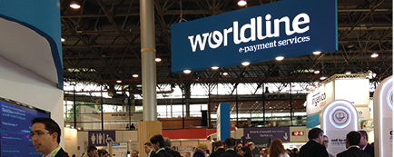 WORLDLINE TO BUY SIX PAYMENT SERVICES FOR $2 75 BILLION