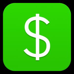 Square cash app cryptocurrency