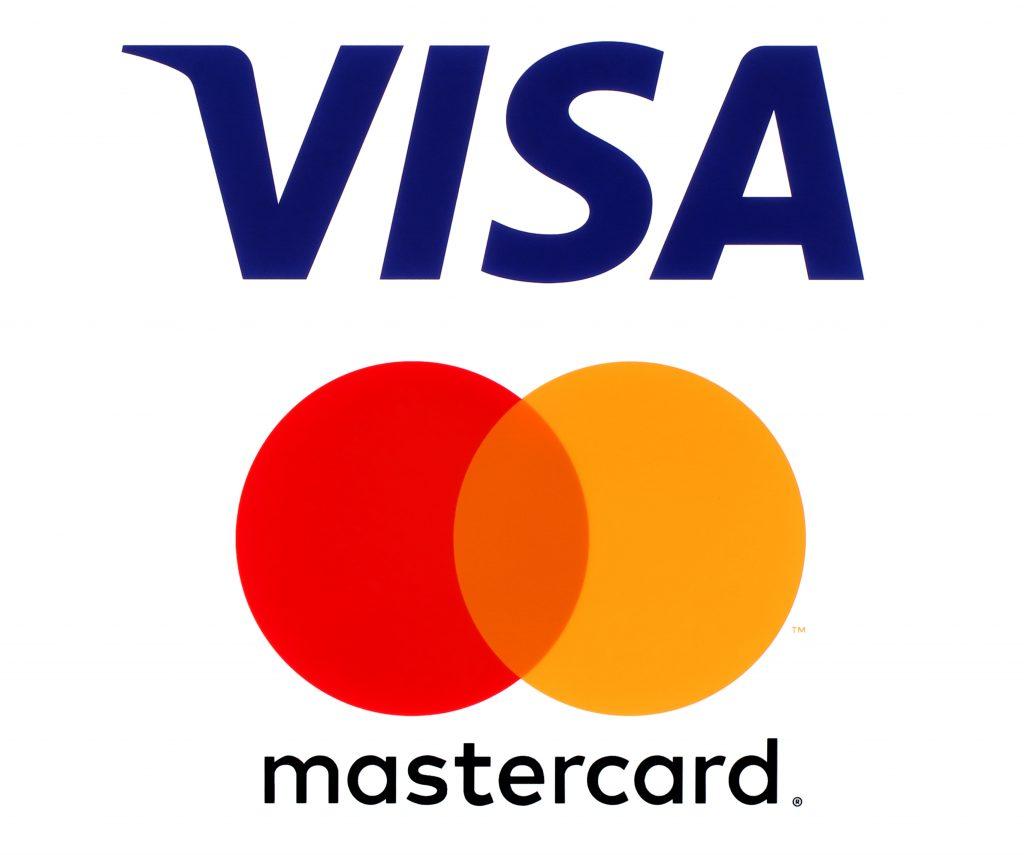 Cost Of Umrah Visa Fees 2019 2020: Mastercard And Visa Hit With Setback In UK Interchange