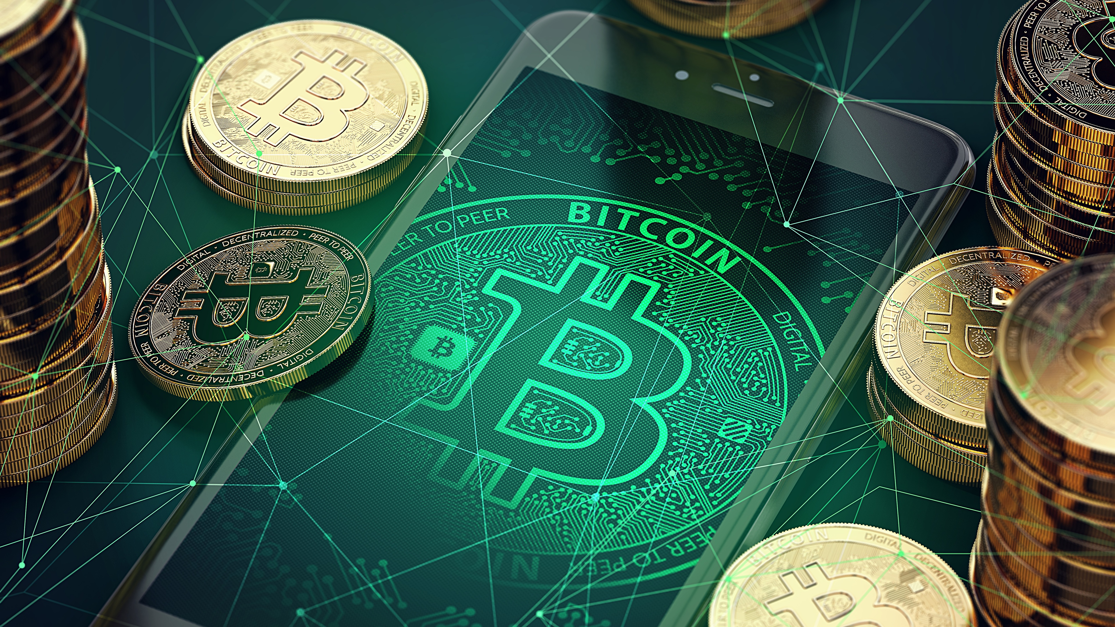 How do bitcoins turn into real money england betting shops