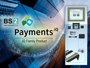 Payments.iQ