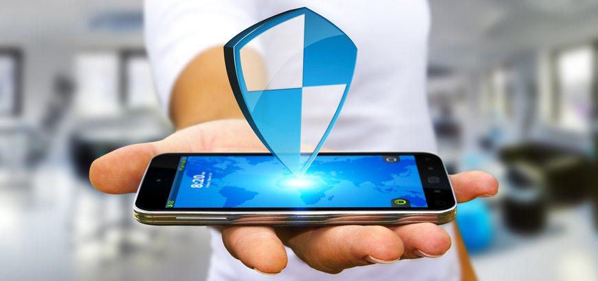 Mobile fraud protection
