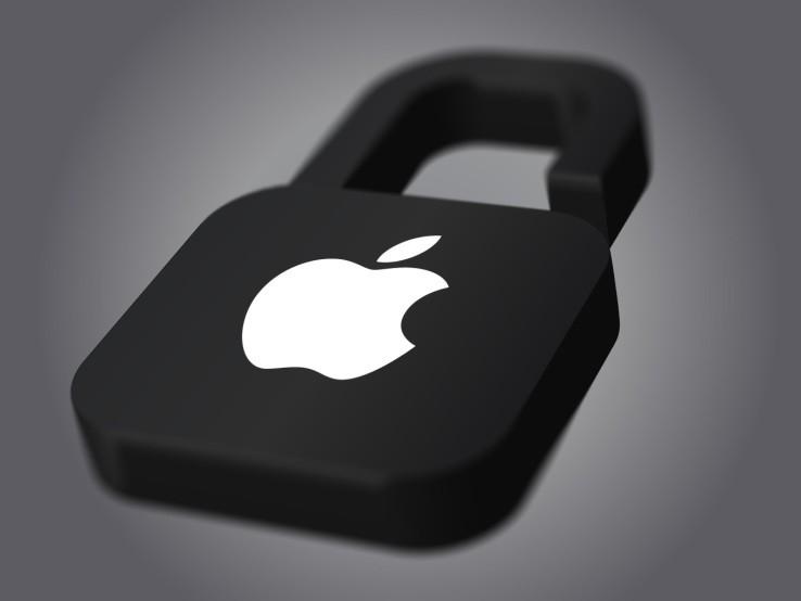 Apple and Amazon Hacked