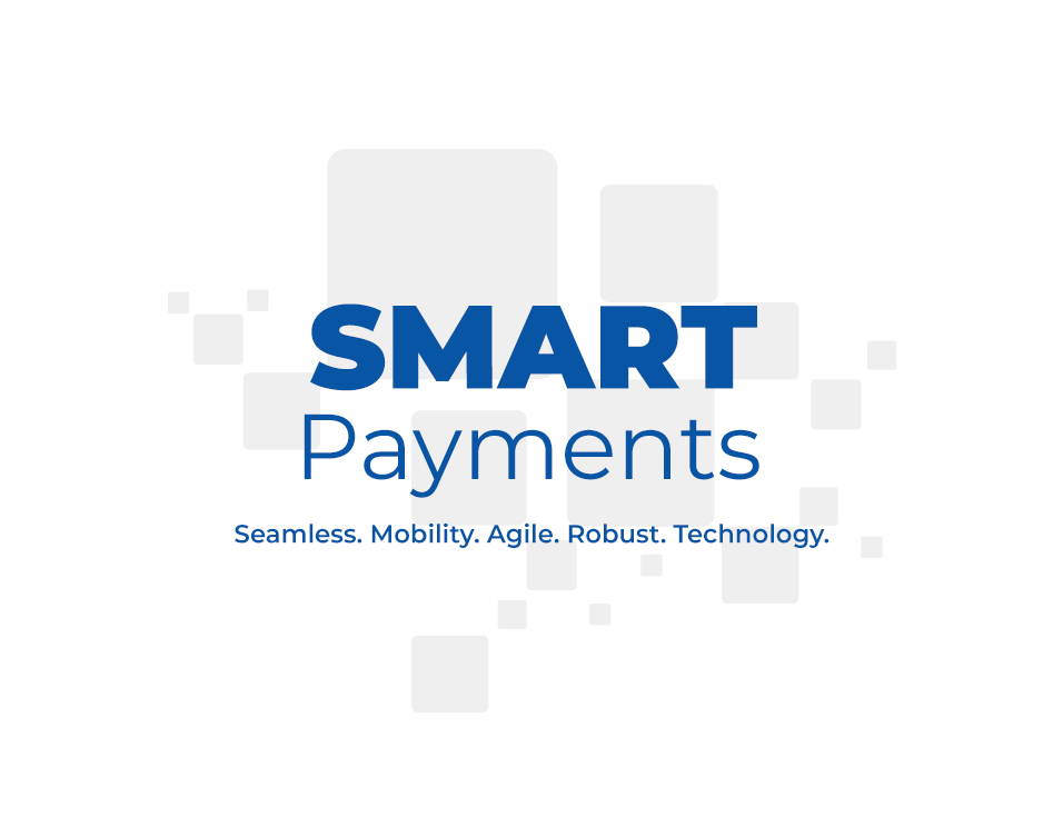 RS2 SMART-payments