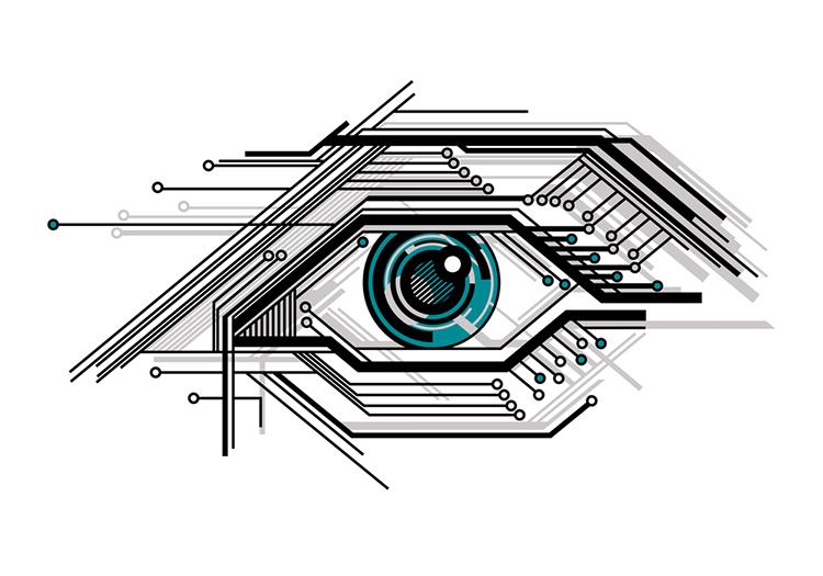 AI, IoT, Data