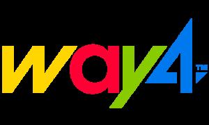 OpenWay Way4 Platform