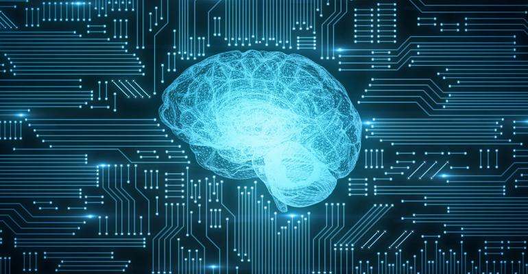 Understanding the power of deep learning