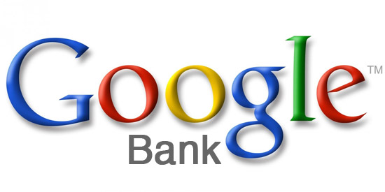 Google granted e-money licence
