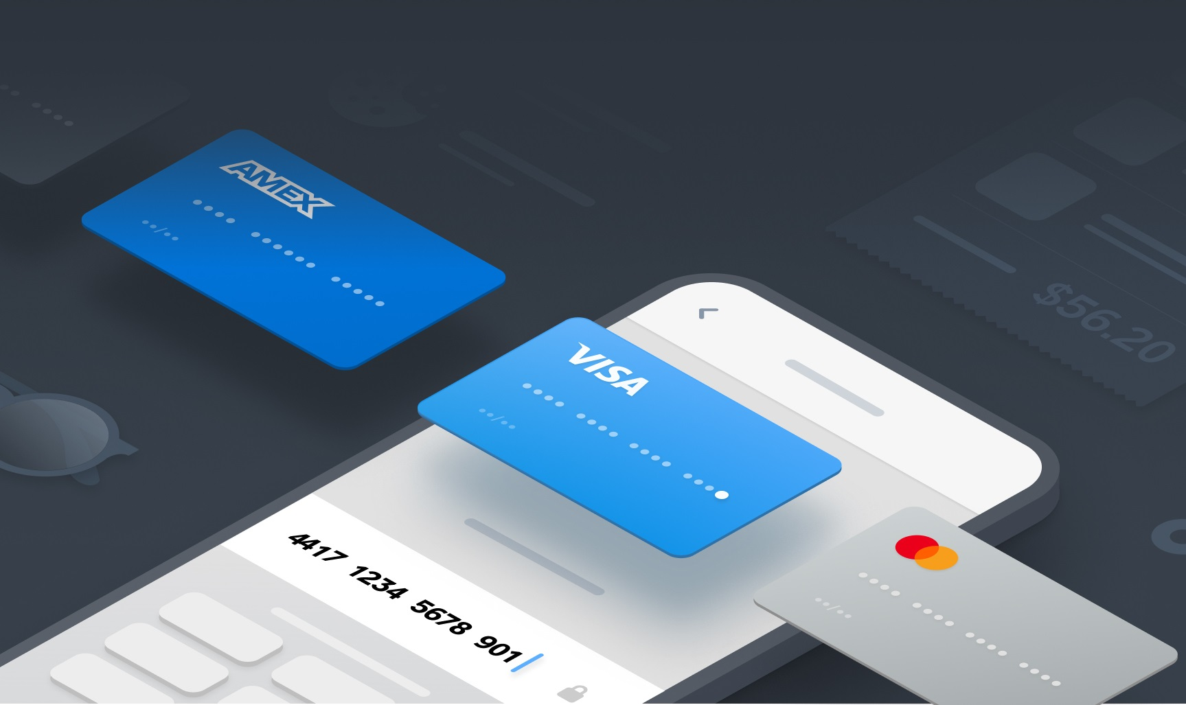 Square launches payments SDK