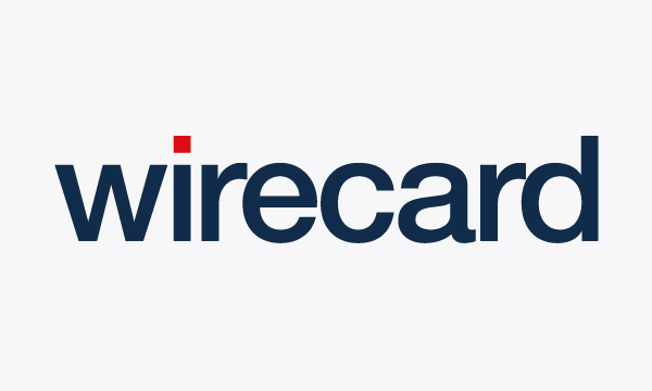 Wirecard issuing issuing its 2019 annual results…again