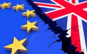 Brexit and e-commerce