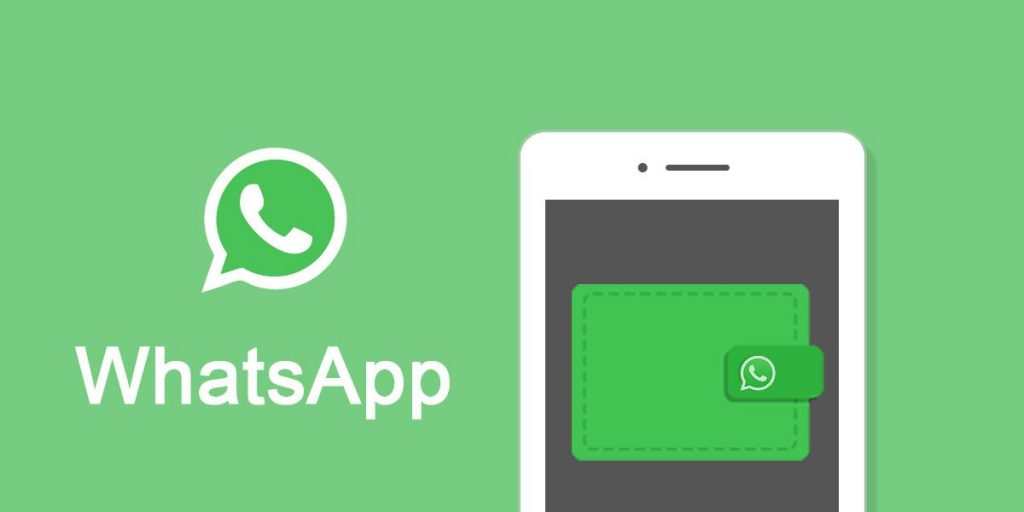 WhatsApp to launch wallet