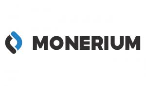 World's first e-money license for blockchain
