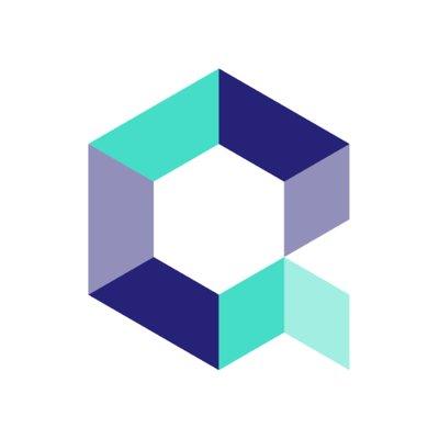 interoperable blockchain operating system