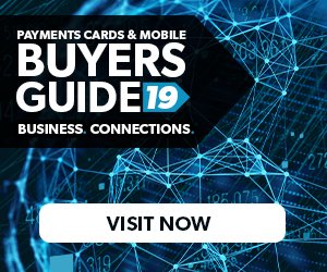 Easy steps to Fix 4 card reader errors - Payments Cards & Mobile
