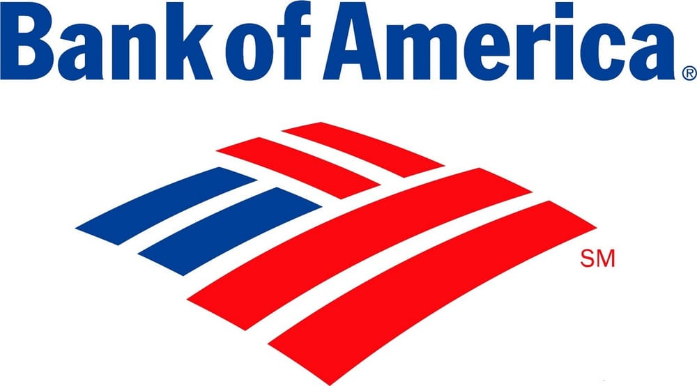 First data ipo bank of america