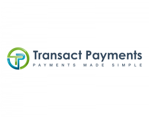 Transact Payments Limited
