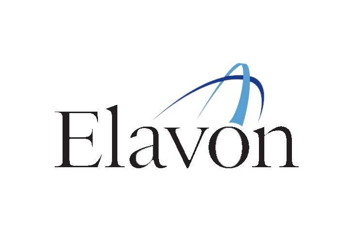 Elavon acquires Sage Pay
