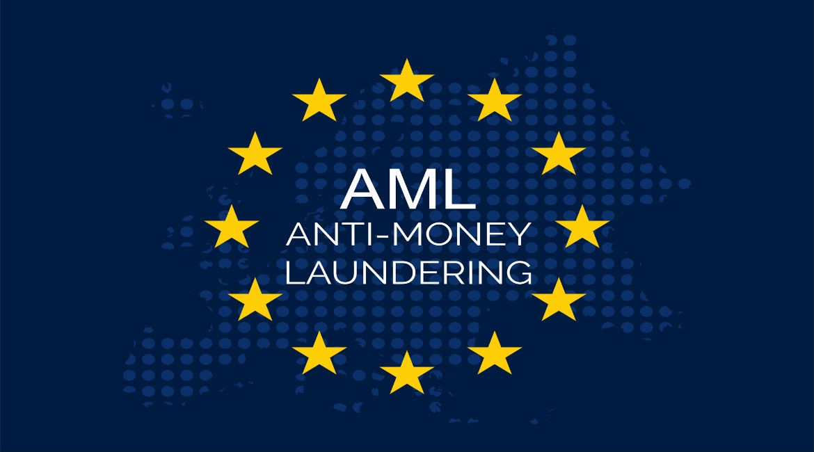 The Fifth Anti-Money Laundering Directive