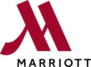 Marriot icon